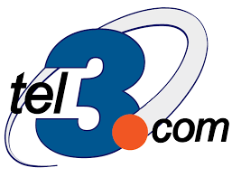 Tel3 Communications coupon codes
