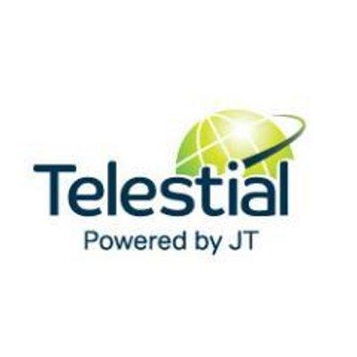 Telestial coupon codes