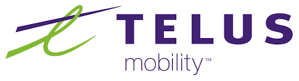 Telus Mobility coupon codes