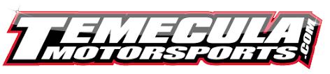 Temecula Motorsports coupon codes