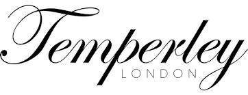 Temperley coupon codes