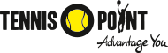 Tennis-Point coupon codes