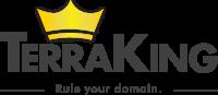 TerraKing coupon codes