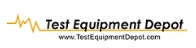 Test Equipment Depot coupon codes