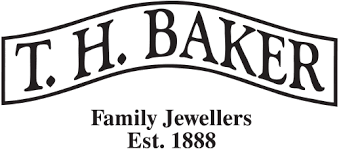 T.H.Baker coupon codes