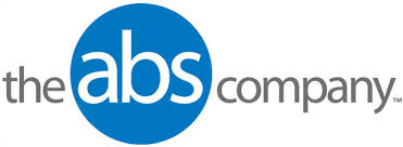 The Abs Company coupon codes