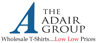 The Adair Group coupon codes