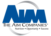 The AIM Companies coupon codes