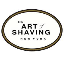 The Art of Shaving coupon codes