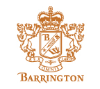 The Barrington Group coupon codes