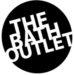 The Bath Outlet coupon codes