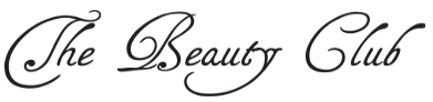 The Beauty Club Australia coupon codes