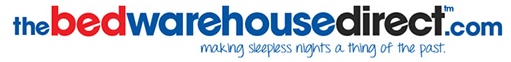 The Bed Warehouse coupon codes