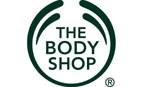 The Body Shop CA coupon codes