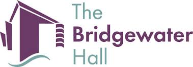 The Bridgewater Hall coupon codes