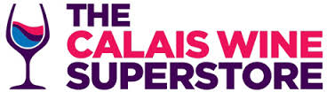 The Calais Wine Superstore coupon codes