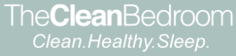 The Clean Bedroom coupon codes