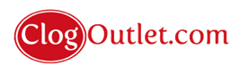 The Clog Outlet coupon codes