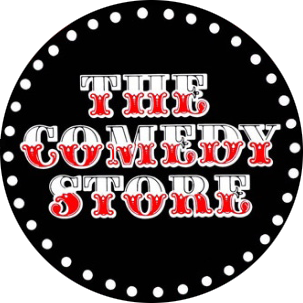 The Comedy Store coupon codes