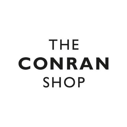 The Conran Shop coupon codes