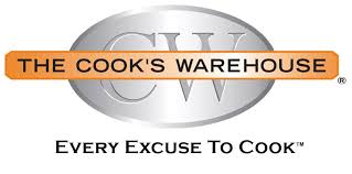 The Cook's Warehouse coupon codes