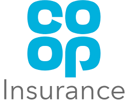 The Co-operative Insurance coupon codes