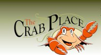 The Crab Place coupon codes