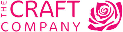 The Craft Company  coupon codes