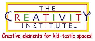 The Creativity Institute coupon codes