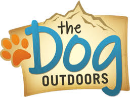 The Dog Outdoors coupon codes