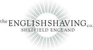 The English Shaving Co coupon codes