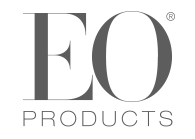 The EO story coupon codes