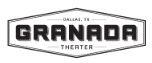 The Famous Granada Theater coupon codes
