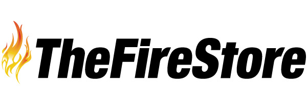 The Fire Store coupon codes