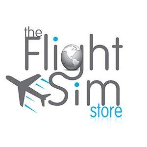 The FlightSim Store coupon codes