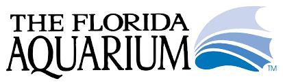 The Florida Aquarium coupon codes