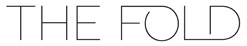 The Fold coupon codes