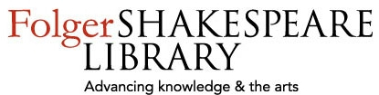 The Folger Shakespeare Library coupon codes
