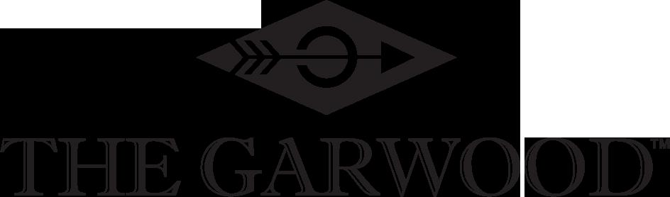 The Garwood coupon codes