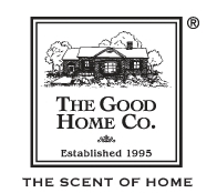 The Good Home coupon codes