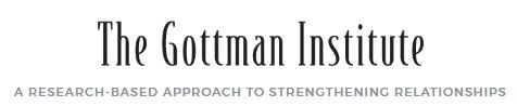 The Gottman Relationship Institute coupon codes