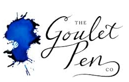 The Goulet Pen Company coupon codes
