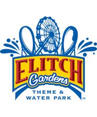 Elitch Gardens coupon codes