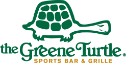 The Greene Turtle coupon codes