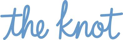 The Knot coupon codes