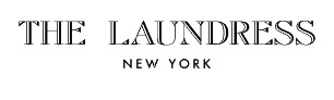 The Laundress coupon codes