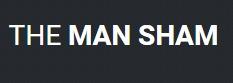 The Man Sham coupon codes