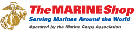 The Marine Shop coupon codes
