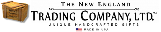 The New England Trading Company coupon codes