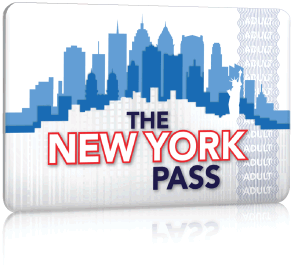 The New York Pass coupon codes